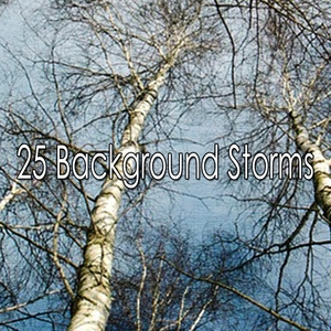 25 Background Storms | The Rain Library