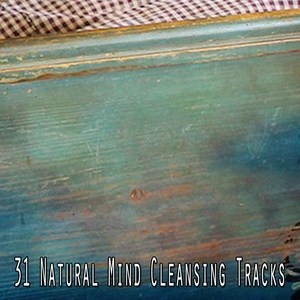 31 Natural Mind Cleansing Tracks | Musica para Dormir Dream House