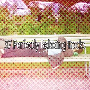 37 Perfectly Relaxing Tracks | Musica para Dormir Dream House