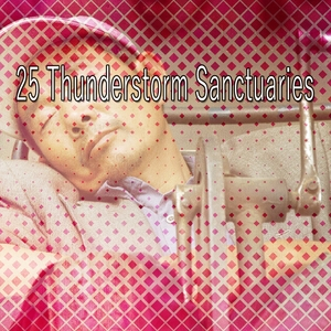 25 Thunderstorm Sanctuaries | Thunderstorms