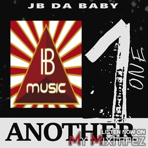 Another 1 | JB DA Baby