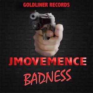Badness | JMovemence