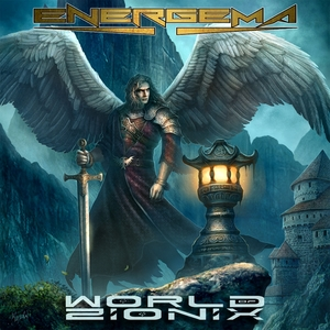 World of Zionix | Energema