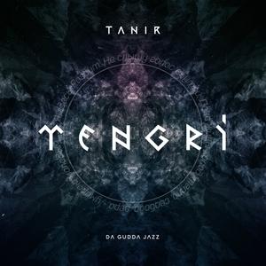 Tengri | Tanir