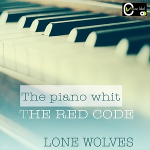 The Piano with the Red Code   Lone Wolves