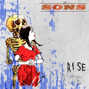 Rise | Sons