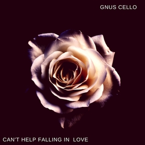 Can't Help Falling in Love | GnuS Cello
