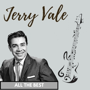 All the Best | Jerry Vale