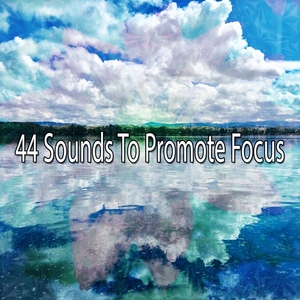44 Sounds To Promote Focus | Exam Study Classical Music Orchestra