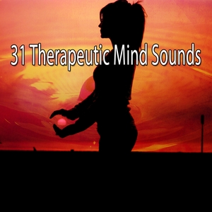 31 Therapeutic Mind Sounds | White Noise Therapy