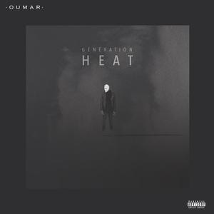 Génération Heat | Oumar