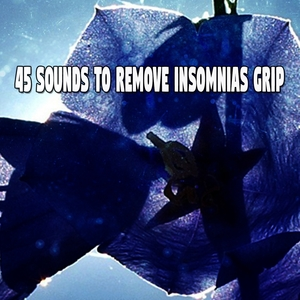 45 Sounds To Remove Insomnias Grip | White Noise For Baby Sleep