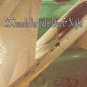 33 Sounds For Calm Day & Night | White Noise Babies