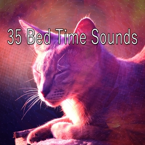 35 Bed Time Sounds | White Noise For Baby Sleep