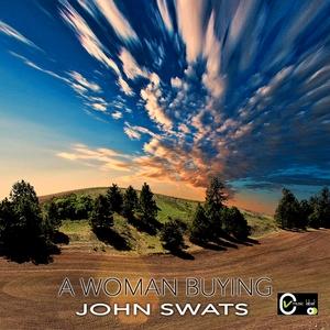 A WOMAN BUYING | John Swats