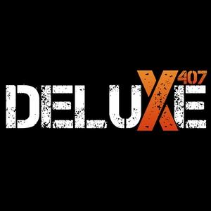 Deluxe 407 | Deluxe 407