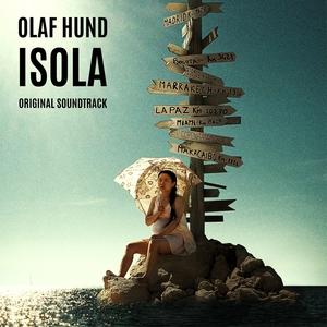 Isola | Olaf Hund