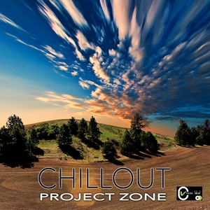 CHILLOUT PROJECT ZONE | Lone Wolves
