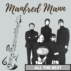All the Best | Manfred Mann