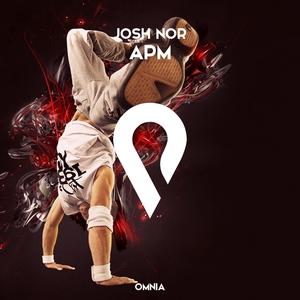 Apm | Josh Nor