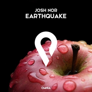 Earthquake   Josh Nor