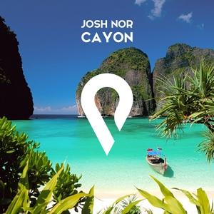 Cayon | Josh Nor