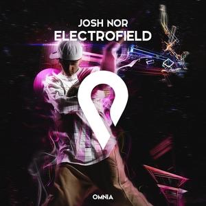 Electrofield | Josh Nor