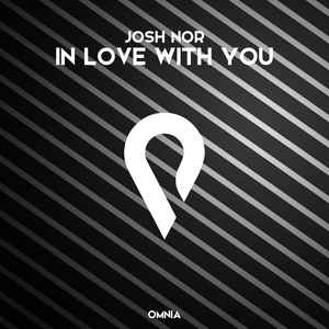 In Love With You | Josh Nor