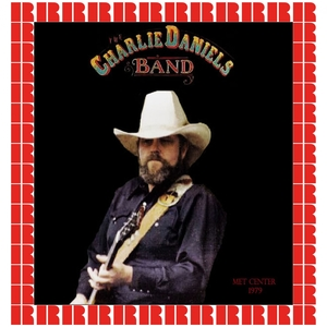Met Center, Bloomington, Mn. May 19th, 1979 | Charlie Daniels Band