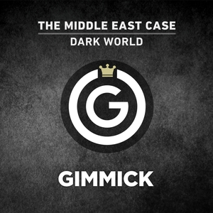 Dark World | The Middle East Case