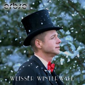 Weisser Winterwald | Erbse