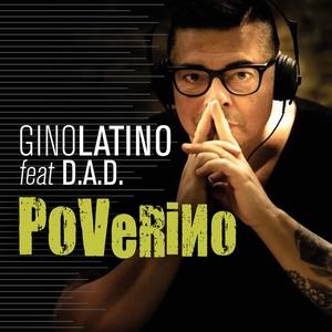 Poverino | Gino Latino