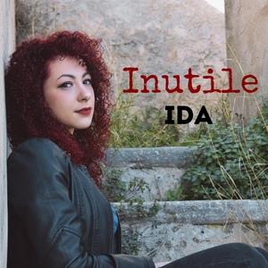 Inutile | Ida