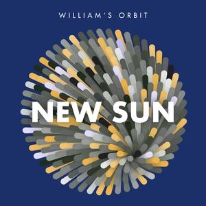New Sun   William's Orbit