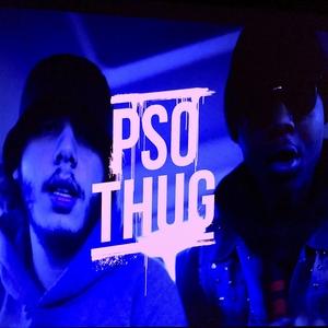 Freestyle | Pso Thug