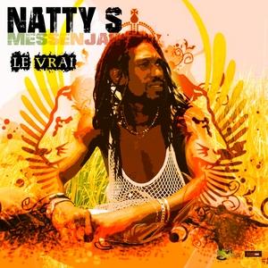 Le vrai | Natty S
