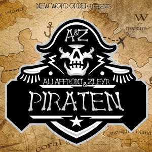Piraten | Zleyr