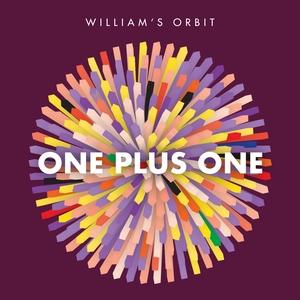 One Plus One   William's Orbit