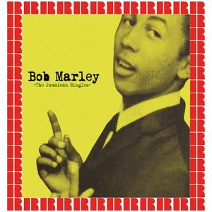 The Jamaican Singles | Bob Marley
