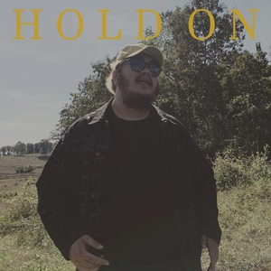 Hold On |