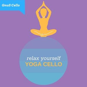 Yoga Cello | GnuS Cello
