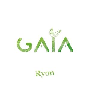 Gaïa | Ryon