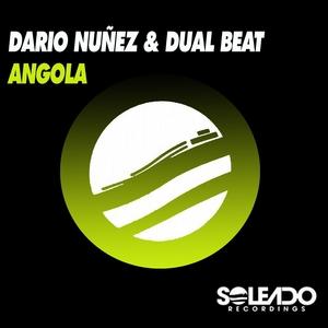 Angola | Dario Nuñez