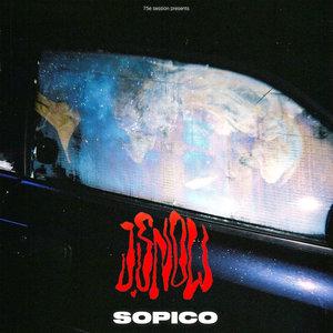 J.Snow | Sopico