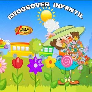 Crossover Infantil | Zulie