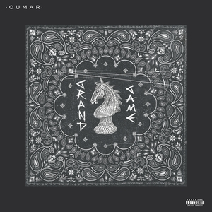 Grand game | Oumar
