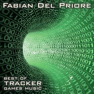 Best of Tracker Games Music | Fabian Del Priore
