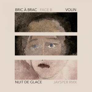 Face B | Volin