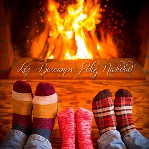 Les Deseamos Feliz Navidad