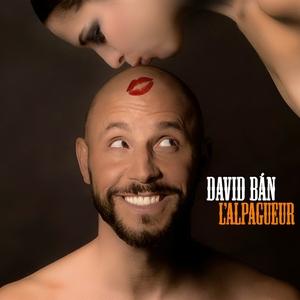 L'alpagueur | David Ban